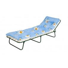 Раскладная кровать Стефания с 88а