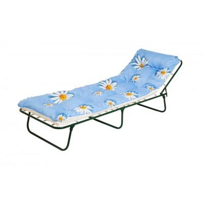 Раскладная кровать Стефания с 88а фото