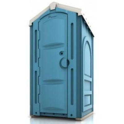 Туалетная кабина стандарт EGORG фото