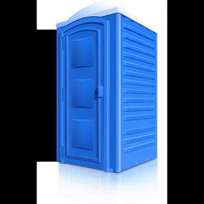 """Мобильная туалетная кабина """"ТК СТАНДАРТ"""" фото"""
