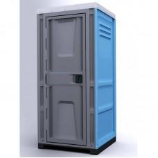 """Туалетная кабина """"TOYPEK"""""""