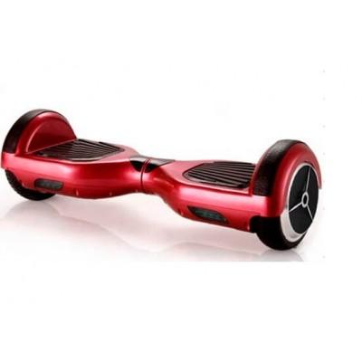 Гироскутер Smart balance Wheel фото