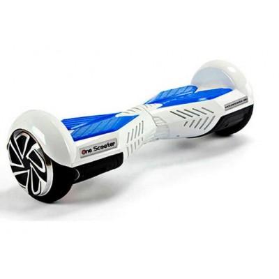 Гироскутер Smart Balance Lambo фото