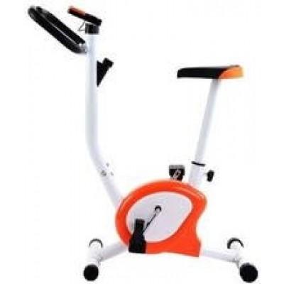 Велотренажер Active Body B202 фото