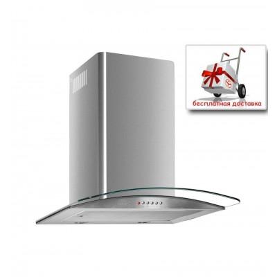 Вытяжка кухонная Cata C-500/600 Glass