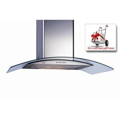 Вытяжка кухонная Cata C-900 Glass фото