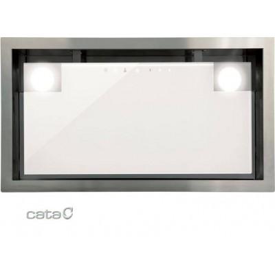 Вытяжка кухонная Cata GC DUAL WH 75 X CLASS A фото