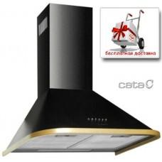 Вытяжка кухонная Cata Neblia 600 ANTIC