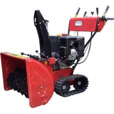Снегоуборщик бензиновый FERMER FS-211