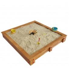 Песочница Дюна