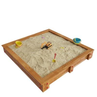 Песочница Дюна  фото