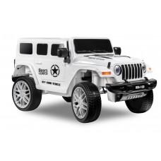 Детский электромобиль Kid's Care Jeep Wrangler