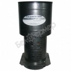 Измельчитель зерна (зернодробилка) ТермМикс 450 кг/ч