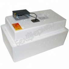 Инкубатор Несушка на 36 яиц (автомат, аналоговый) арт. 70