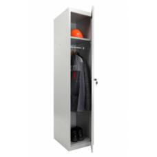 Модульные шкафы для раздевалок ПРАКТИК ML 11-40