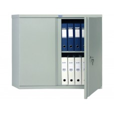 Шкаф архивный M 08