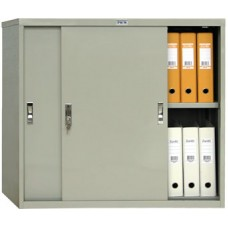 Шкаф архивный AMT 0891