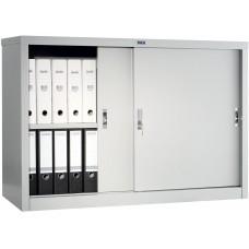 Шкаф архивный AMT 0812