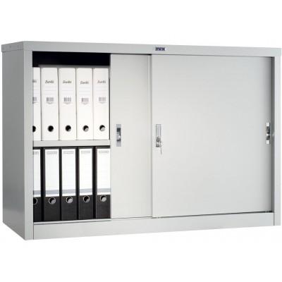 Шкаф архивный AMT 0812 фото