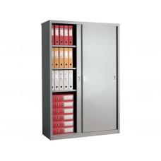 Шкаф архивный AMT 1812
