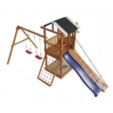 Детская площадка Баунти