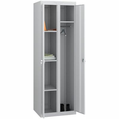 Шкаф для раздевалки LS(LE) 21-80U фото