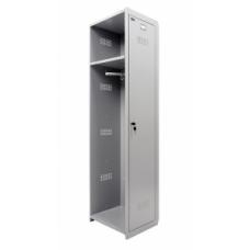 Модульные шкафы для раздевалок ПРАКТИК ML 01-40(дополнительный модуль)