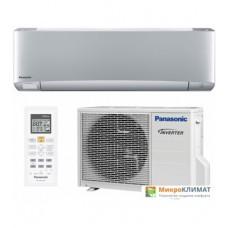 Сплит-система Panasonic Etherea CS-XZ50TKEW/CU-Z50TKE