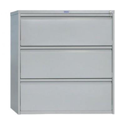 Картотечный шкаф AMF - 1091/3 фото