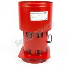 Измельчитель зерна (зернодробилка) НИВА-ИЗ-400К, 400 кг/ч