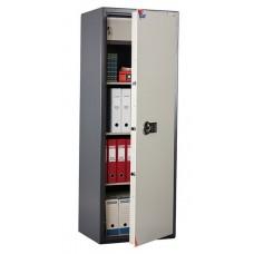 Мебельный сейф VALBERG ASM 165 T EL