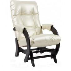 Кресло-качалка глайдер Импэкс Модель 68 oregon perlamytr 106