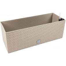 Ящик для рассады Prosperplast Rato Case DRTC600-7529U (мокка)