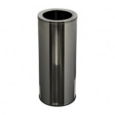 Урна (корзина) для мусора У250НН