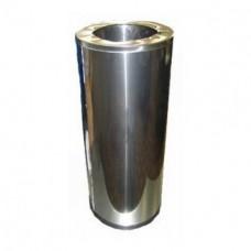 Урна (корзина) для мусора У300НН
