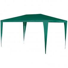 Green glade 1004 Тент садовый из полиэтилена 2x3