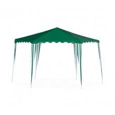 Green glade 1009 Тент садовый из полиэстера