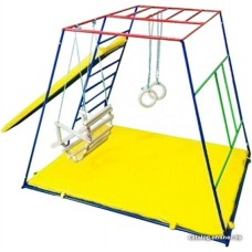 Детский спортивный комплекс 2Fit Home