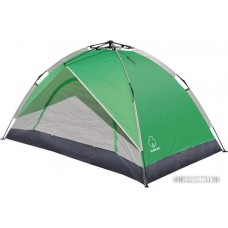 Палатка Greenell Коул 2