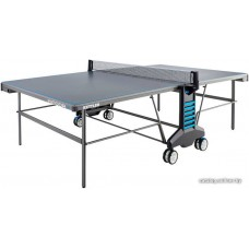 Теннисный стол KETTLER Indoor 4 (7132-900)