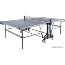 Теннисный стол KETTLER Outdoor 6 (7177-900)