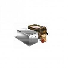Коптильня горячего копчения «Классик» КК-16 500*400*300