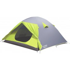 Палатка Atemi Baikal 2 CX