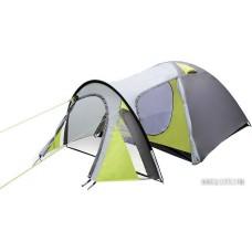 Палатка Atemi Taiga 4 CX