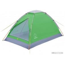 Палатка Greenell Моби 2 V2 [95962]