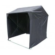 """Палатка """"Кабриолет""""  2,0х2,0"""