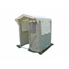 Палатка-Кухня Митек Комфорт 2 х 2