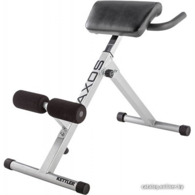 Римский стул KETTLER Back-Trainer [7629-300]