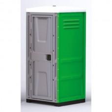 ToypeK зелёная разобранная