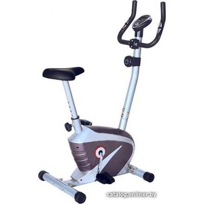 Велотренажер SportElit SE-303